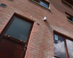 La Fraiseraie - Hotel Studio 33 - nos flats-en